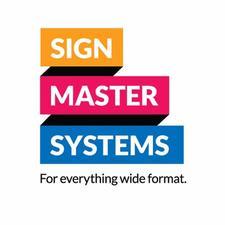 Signmaster Systems  logo