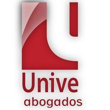 UNIVE Abogados logo