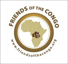 Friends of the Congo logo