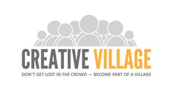 Celebrate Creative Village's One-Year Anniversary