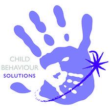 Child Behaviour Solutions Ltd logo
