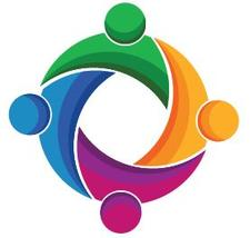 Inclusive Alliance logo