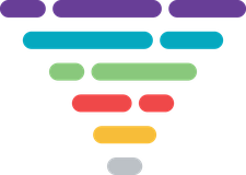 Vortex Training Solutions logo