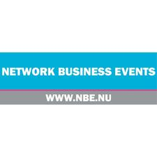 Network Business Events logo