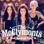 The McClymonts in Concert