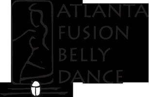 Essence of Belly Dance 2: Aziza & Sera Solstice