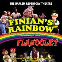 FINIAN'S RAINBOW & FLAHOOLEY