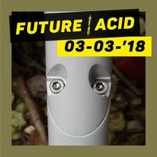 Future Acid logo