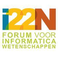 Tweede i22n forum