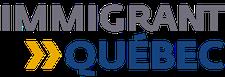 IMMIGRANT QUEBEC logo