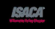 ISACA - Willamette Valley Chapter logo