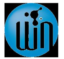 NanoOntario logo