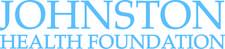 Johnston Health Foundation  logo