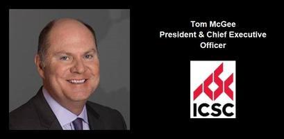 January 2018 DFW-REA Event | Tom McGee, President &...