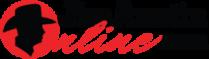 Jim Austin Online logo