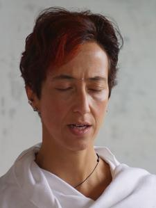 Pazu -  Patricia Cristina Silva Leme logo