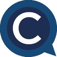 Communicatto Inc. logo
