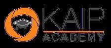 KAIP Academy  logo