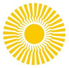 Longmont Shambhala Meditation Group logo