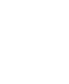 Relate Church logo
