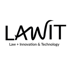 Lawit Group (Powered by LAWGISTIC) logo