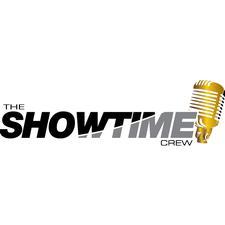The Showtime Crew logo