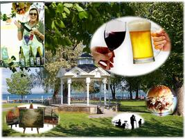 The Home Wine and Beer Makers Festival