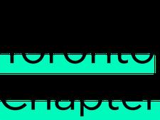 OpenIDEO Toronto Chapter logo