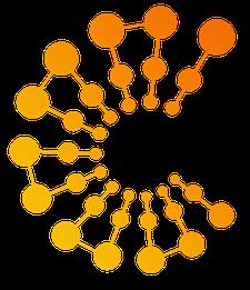 Career Consultants Network logo