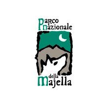 Parco Nazionale della Majella logo