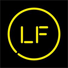 La Festival logo