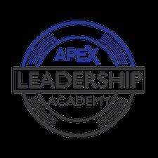 APEX Leadership Academy logo