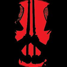 Cavan Kendo Kai logo