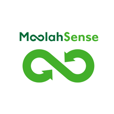 MoolahSense Private Limited logo