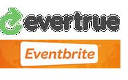 Make Alumni Events Bright! : Eventbrite for Alumni...