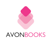 Avon, an Imprint of HarperCollins Publishers logo