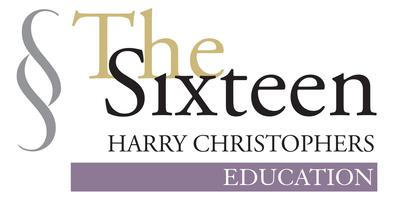 The Sixteen Choral Workshop: Southwell