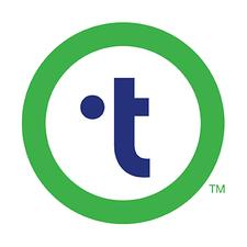 TierPoint Channel logo