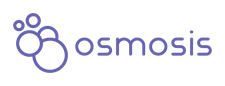 Osmosis Strategic Consulting Limited  logo