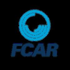 FCAR srl logo