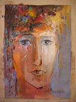 "Exhibition ""Romance of Daily Life "" by Elena Vasilyeva"