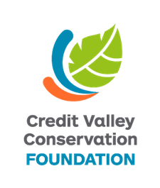 Credit Valley Conservation Foundation logo