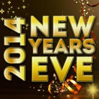 NYE Dance on the Hill