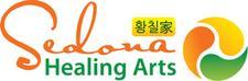 Sedona Healing Arts logo