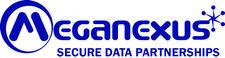 MegaNexus logo