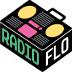 www.radioflo.it logo