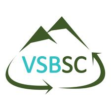 VSB Sustainability Conference Organizing Committee logo