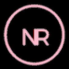 NR Media Agency logo