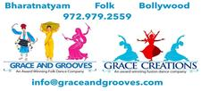 Grace And Grooves LLC logo