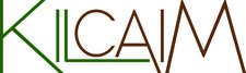 Kilcaim logo